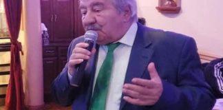 Natiq Qasımov