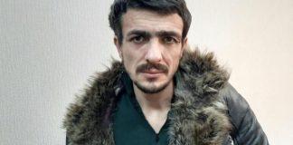 Ramazan Ağabəyov