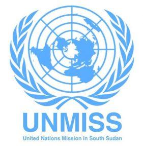 Cənubi Sudandakı sülhməramlılarımızın fəaliyyəti yüksək qiymətləndirilib