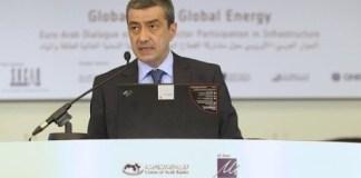 Kamal Abbasov