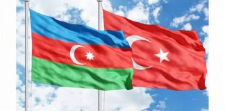 Azərbaycan və Türkiyə