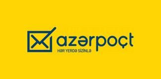 """""""Azərpoçt"""" MMC"""
