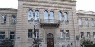 Əlyazmalar institutu