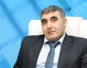 Əmrah Fəqanoğlu