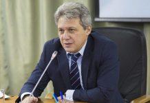 Rəşid İsmayılov