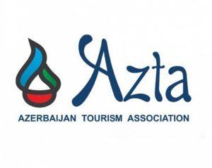 Azərbaycan Turizm Assosiasiyasının (AZTA)