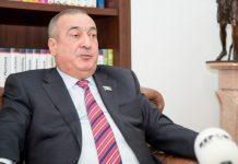 Eldar Quliyev
