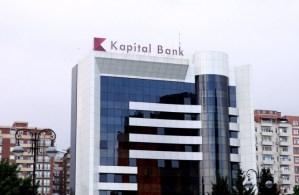 """""""Kapital Bank"""" ASC"""