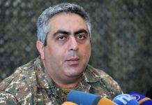 Artsrun Ovannisyan