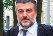 Fəxrəddin Abbasov