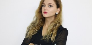 Məsumə Talıbova