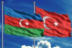 Türkiyə və Azərbaycan