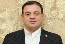 Ata Abdullayev