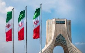 İran İslam Respublikası