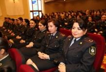 8 Mart - Beynəlxalq Qadınlar Günü