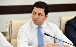 Arçil Talakvadze