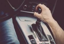 sürücü