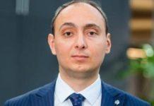 Saməddin Əsədov