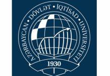 Azərbaycan Dövlət İqtisad Universitetində (UNEC)