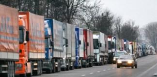 Britaniya 10 min xarici işçini ölkəyə dəvət edir