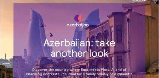 """Azərbaycan Turizm Bürosu """"Skyscanner"""" platforması ilə əməkdaşlığa başlayıb"""