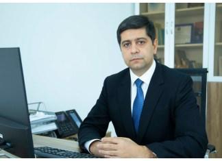 Azərbaycan Respublikası Milli Televiziya və Radio Şurasının (MTRŞ) sədri İsmət Səttarov