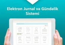 jurnal və gündəlik sistemi