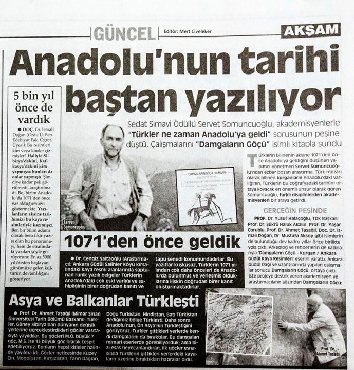 Servet-Somuncuoglu-Aksam-Gazetesi-Haber