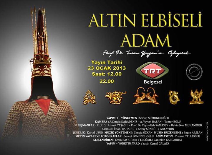 TRT-Altin-Adam-Belgeseli