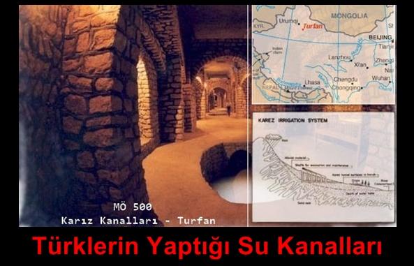 Uygur-Kariz-Kanallari-7