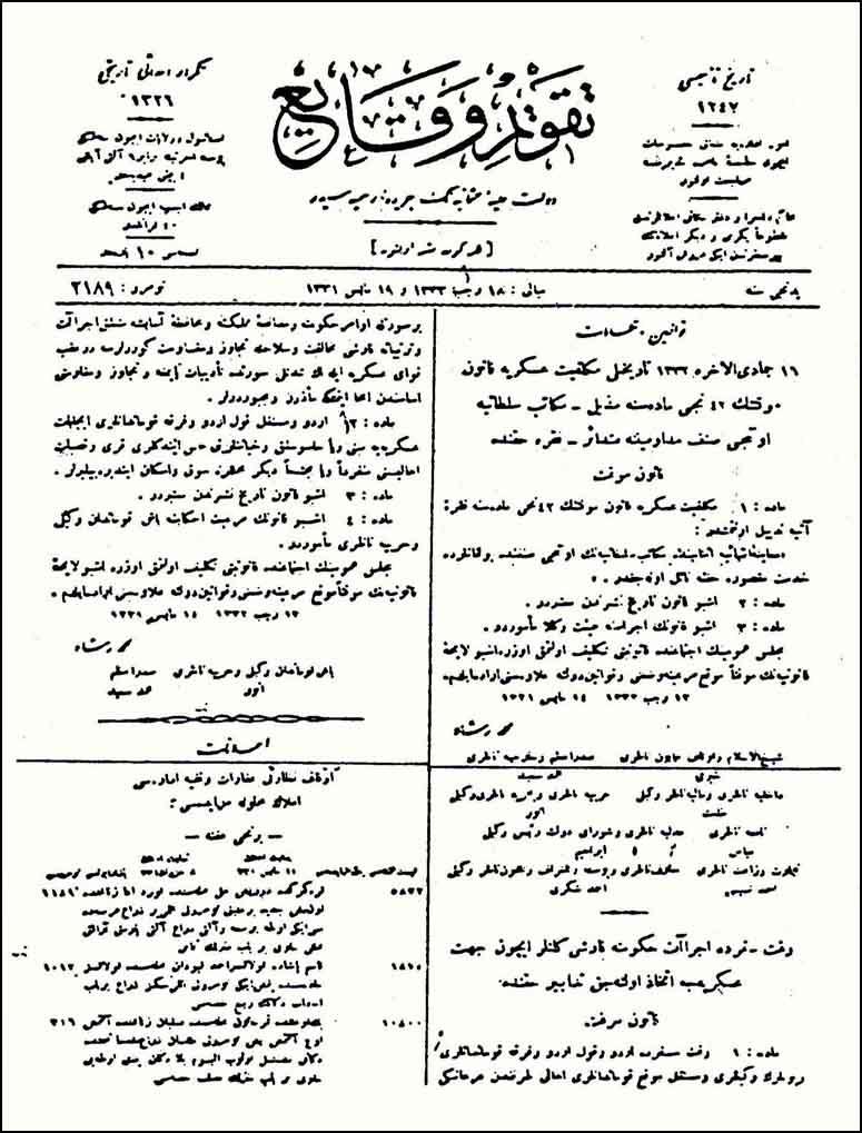 AAKM - Ermeni Sorunu - www.ermenisorunu.gen.tr-5