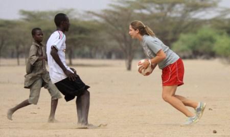 Good catch Robyn!