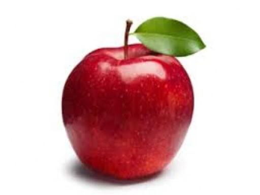 فوائد أكل تفاحة كل يوم