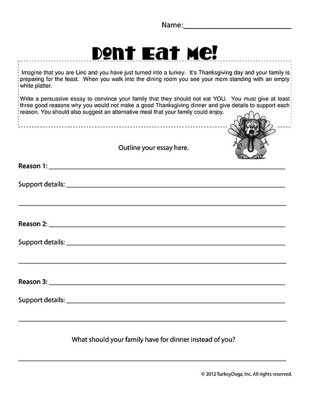persuasive essay questions worksheet Persuasive helper - time for kids.