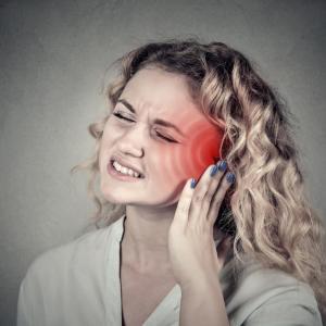 Kulak Çınlaması2