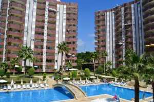 1 1 300x200 Ønsker du å selge din bolig Alanya Tyrkia ?