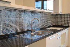 DSC 0123 300x200 billige leiligheter til salgs i alanya