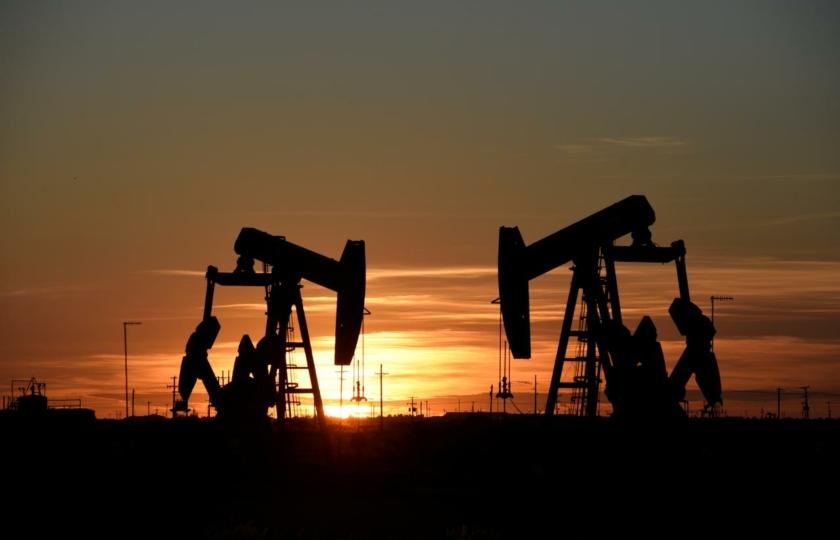 لعنة النفط.. إليك ما حدث للعالم عندما انهارت أسعاره – موقع تركيا اليوم