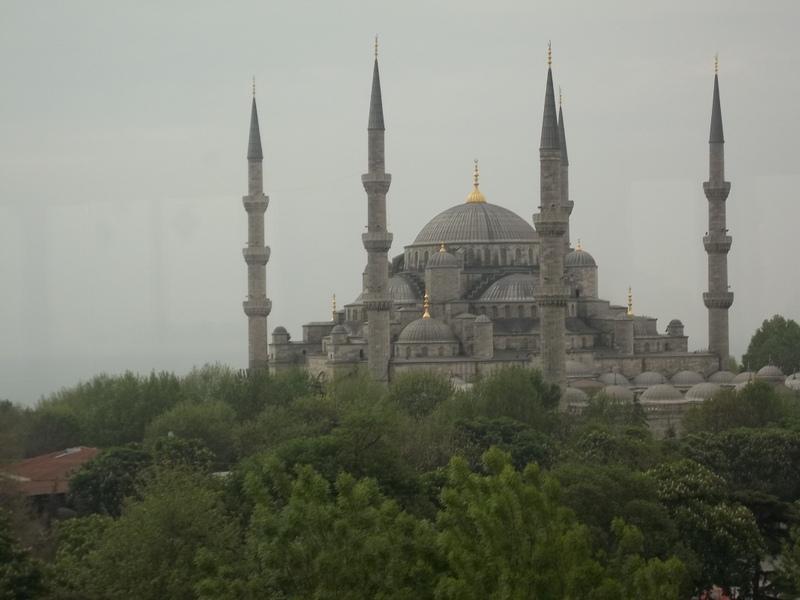 السفر الى تركيا   معلومات مهمة لكل المسافرون العرب
