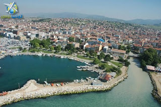 صور يالوفا التركية صور مدينة يالوفا 2013 Photos Yalova
