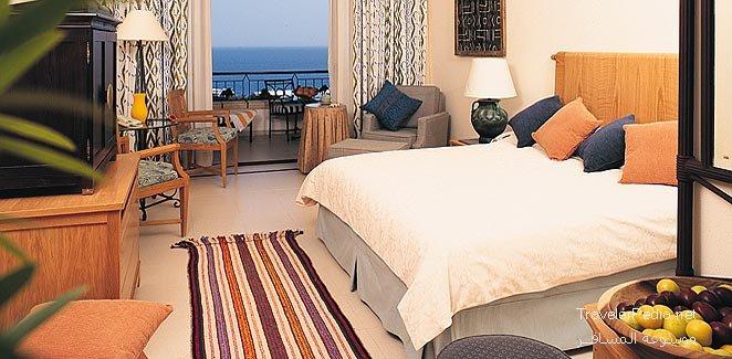 فندق حياة ريجنسي في اسطنبول صور ومعلومات وحجز مخفض