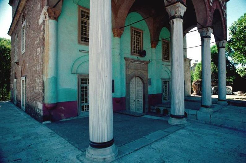 محافظة آيدن التركية معلومات رائعة عنها و عن اجمل المدن بها