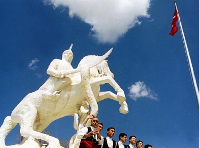 صور ومعلومات عن محافظة إيلازيج التركية