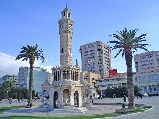 Izmir Tourism: 240 Things to Do in Izmir, Turkey | TripAdvisor