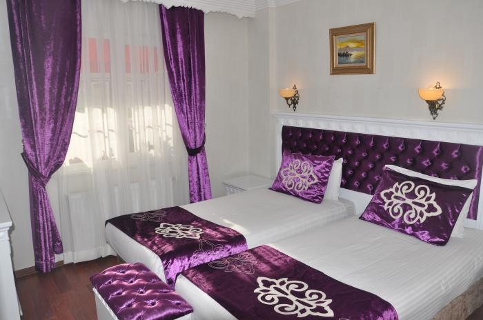 Sarnic West Hotel last minute offers from LateStays