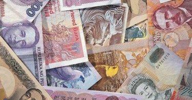 كم المبلغ المطلوب للسفر الي تركيا
