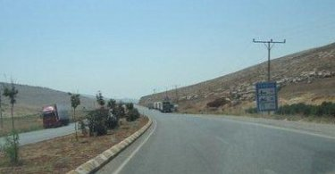 تقييم و تقرير رحلتي الي تركيا بالصور