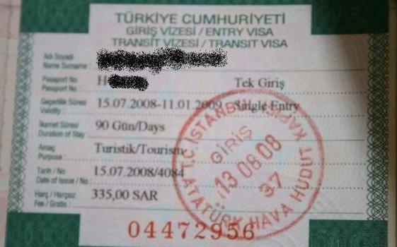 turkeytravel2.com-26