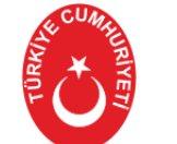 turkeytravel2.com-28