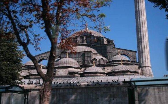turkeytravel2.com-30